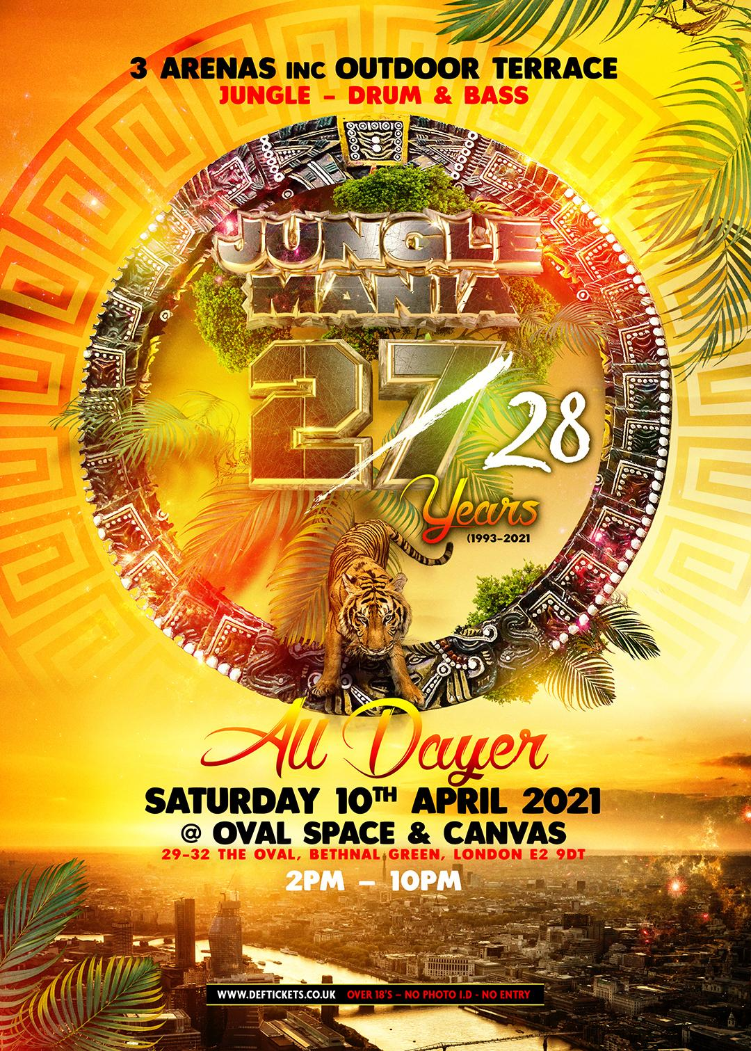 1287444_1_27-28-years-of-jungle-mania-all-dayer_eflyer