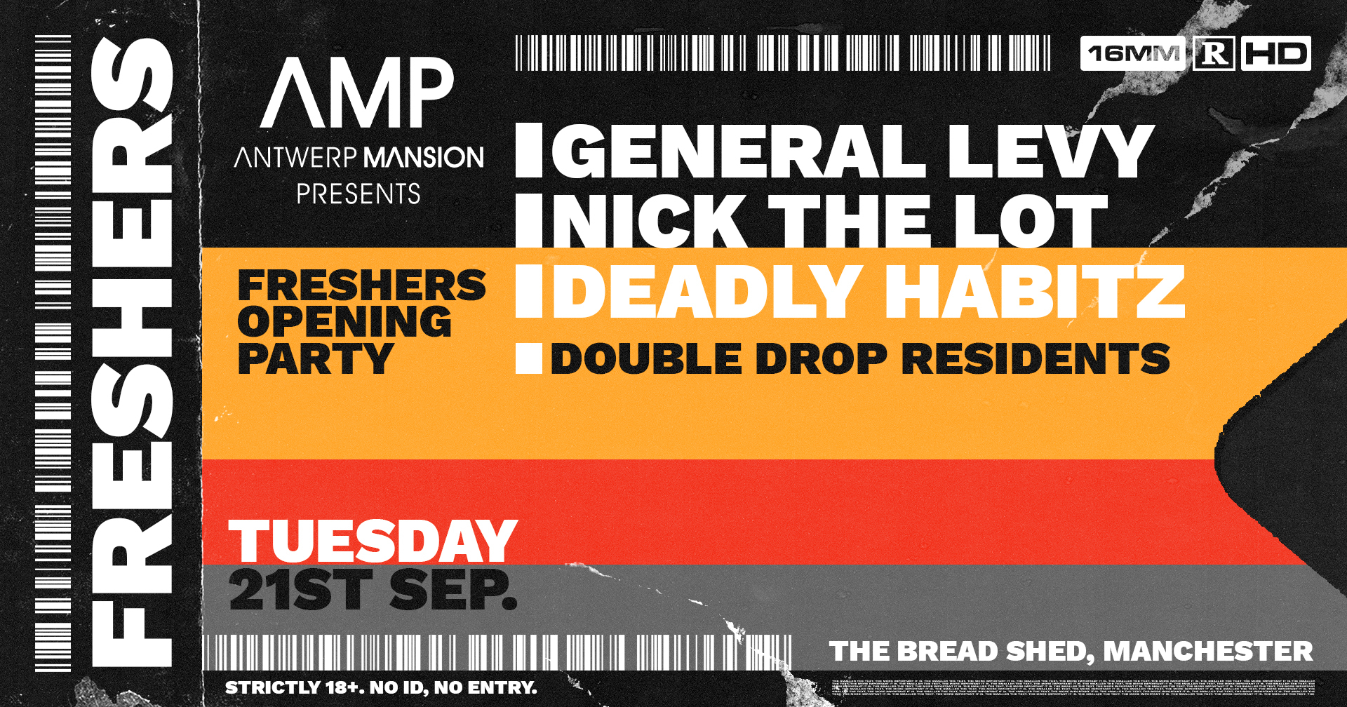1328973_2_amp-freshers-opening-party-wgeneral-levy-nick-the-lot-more_eflyer