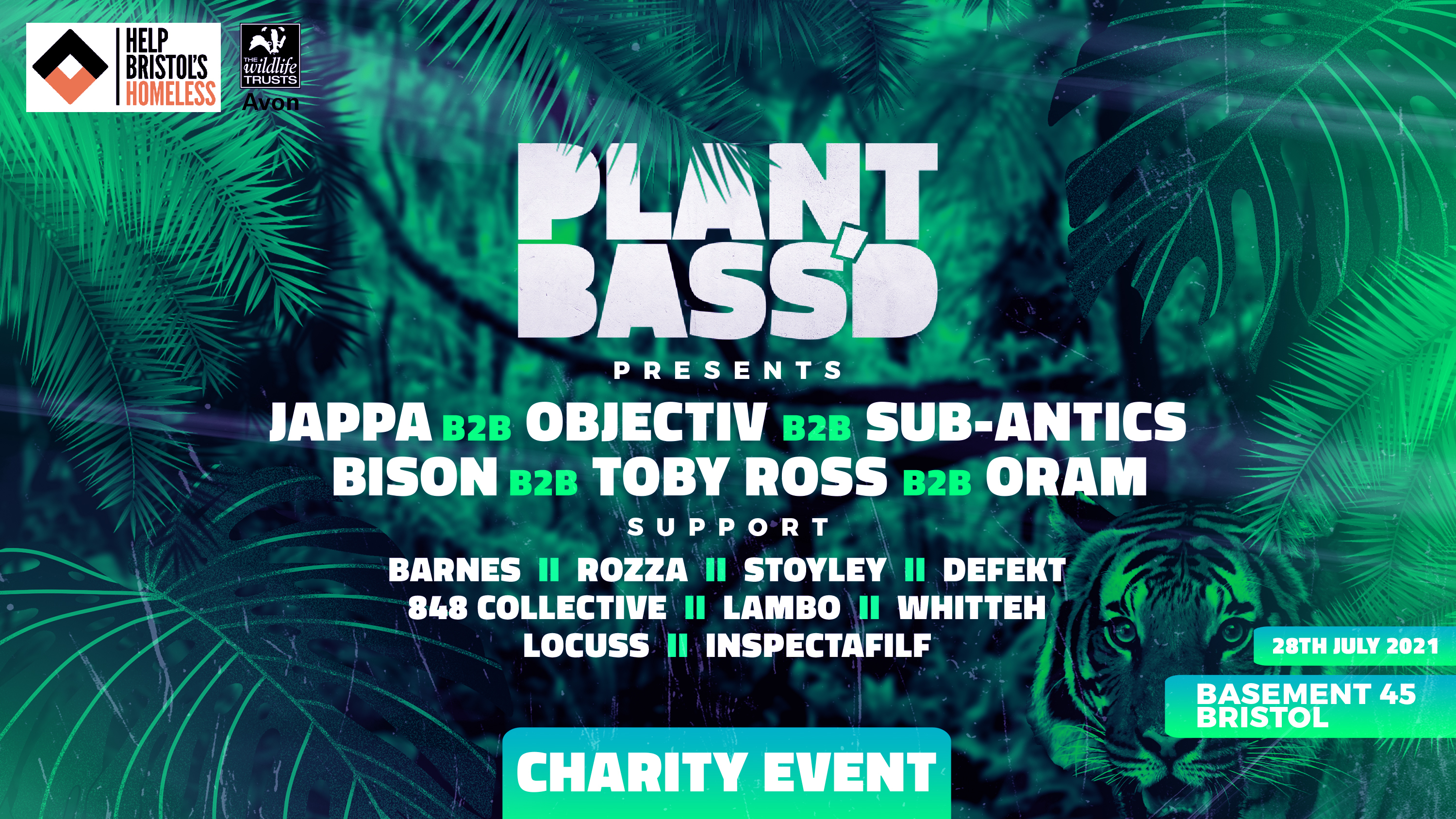1336363_1_rave-it-up-presents-plant-bassd-events-_eflyer