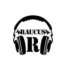 1338139_1_raucus-drum-bass-in-association-with-banger-after-banger-_1024