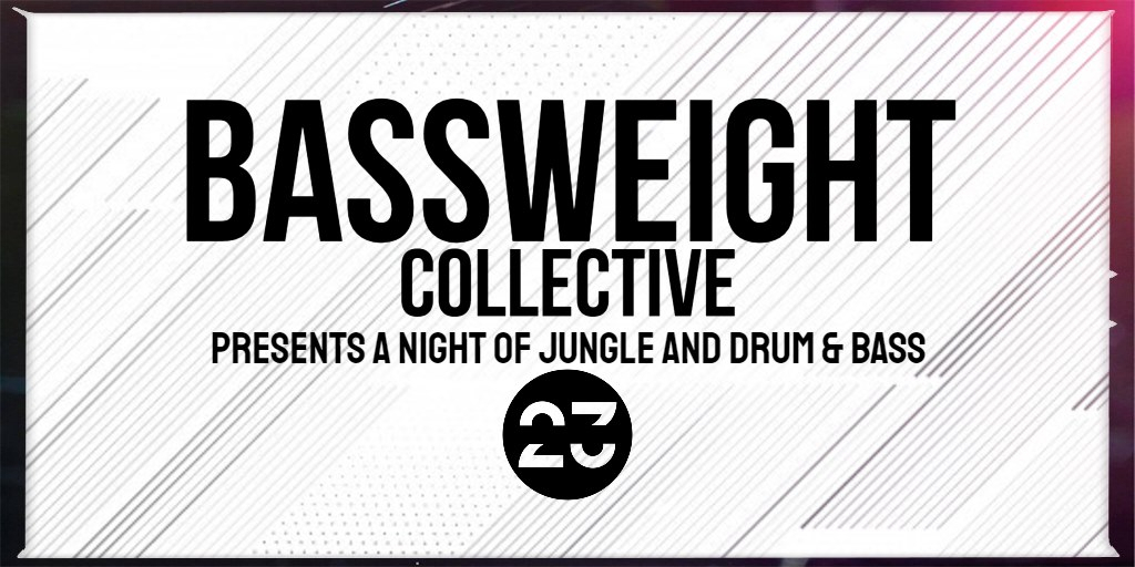 1358548_1_bassweight-collective-presents-2-rave_eflyer.jpg