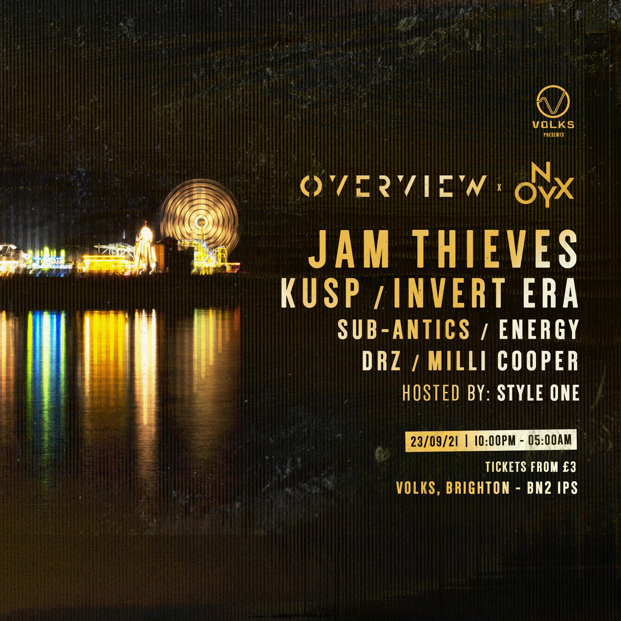 1361484_1_volks-presents-overview-x-onyx-jam-thieves-kusp-morevolks_eflyer