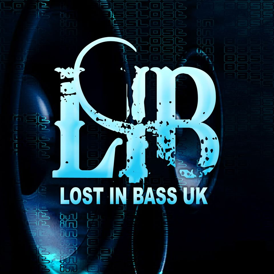 [11.07.20] B Love Festival - LIB - Basingstoke