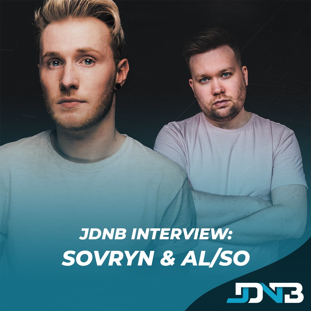 JDNB Interview - Sovryn & AL/SO