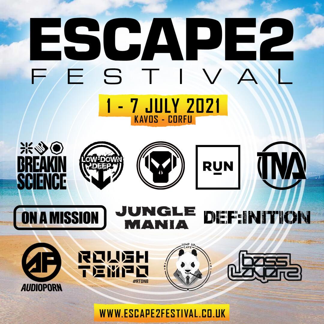 escape2-2021-brands1