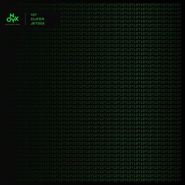 107 - Cijfer EP