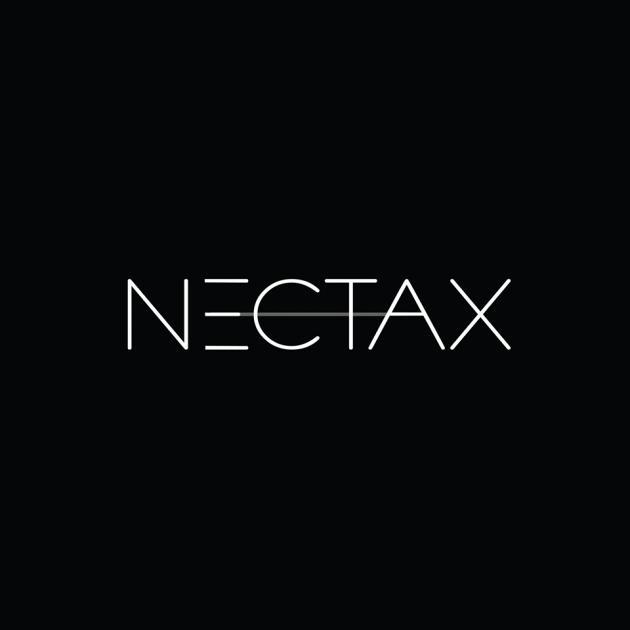 Kahn - Abattoir (Nectax Bootleg) - Free Download   Jungle Drum and Bass