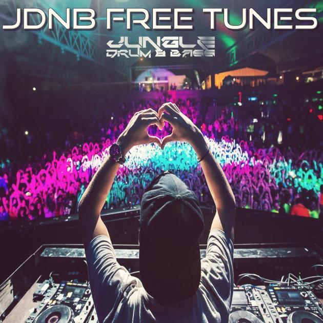 Free Tunes / Free Downloads