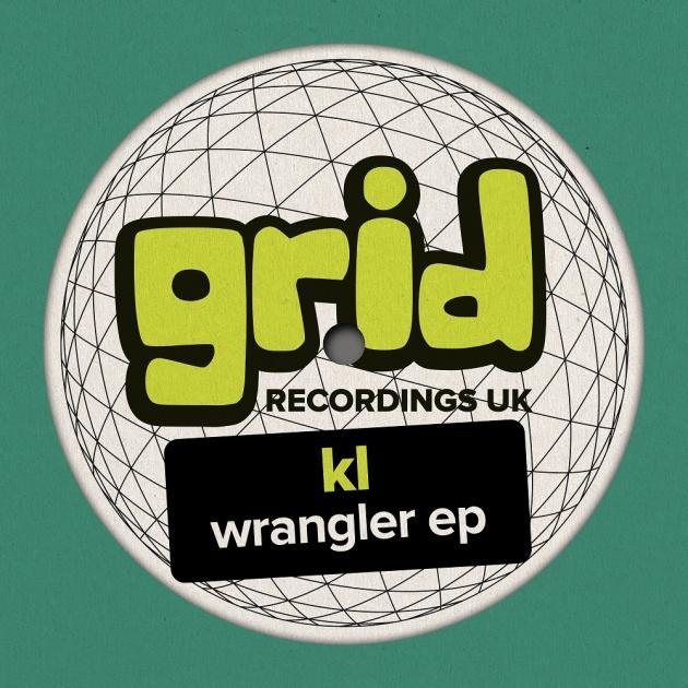 KL - Wrangler EP