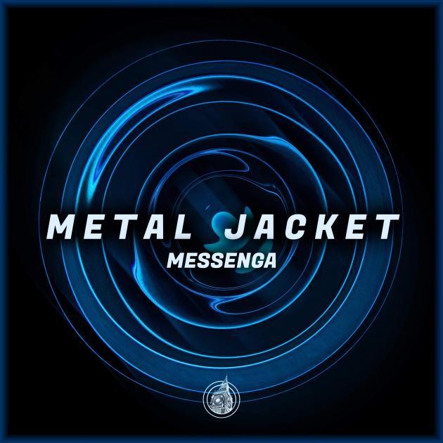 Messenga - Metal Jacket