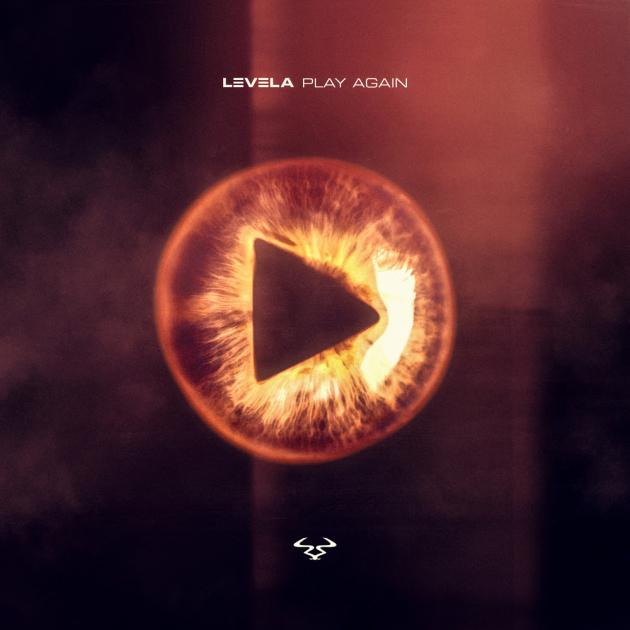 Levela - Play Again