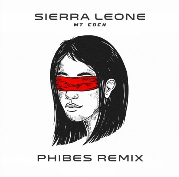 Sierra Leone (Phibes Remix) [FREE DOWNLOAD] by PHIBES _ Free Listening on SoundCloud