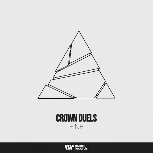 Crown Duels - Fine