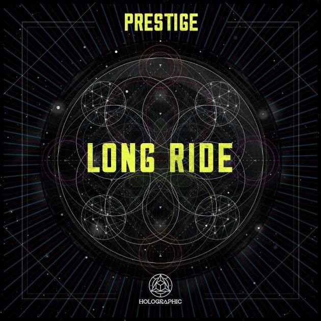 Prestige - Long Ride