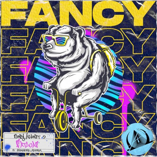 Fatloaf  - Fancy