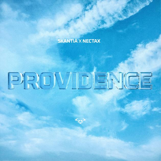 SKANTIA & Nectax - Providence