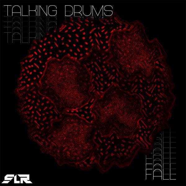 Talking Drums - Fall