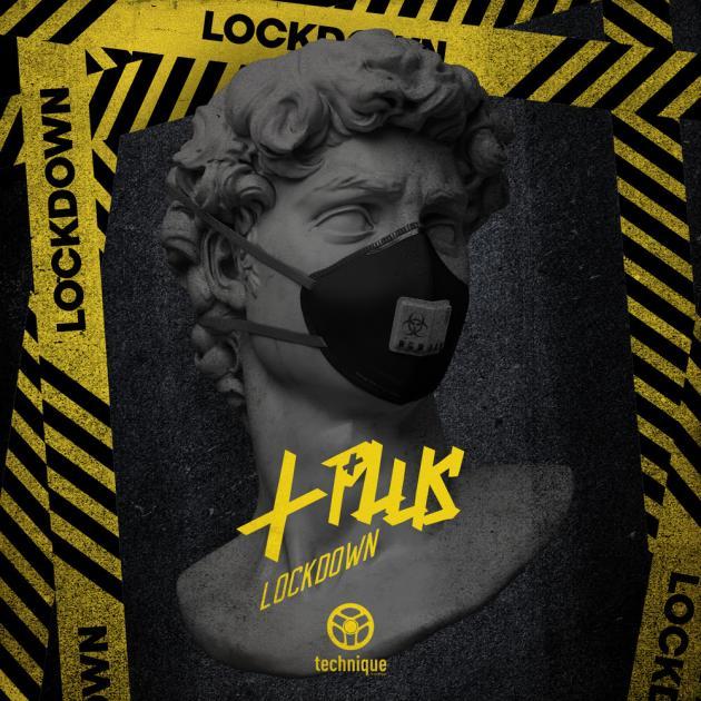 L Plus - Lockdown