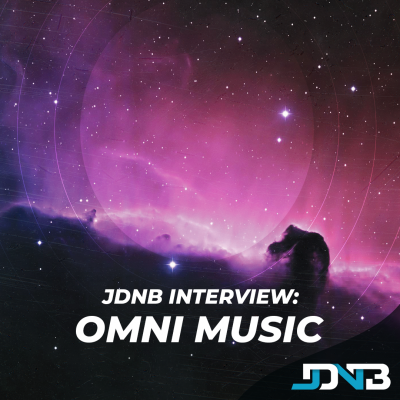 An Interview With Omni Music