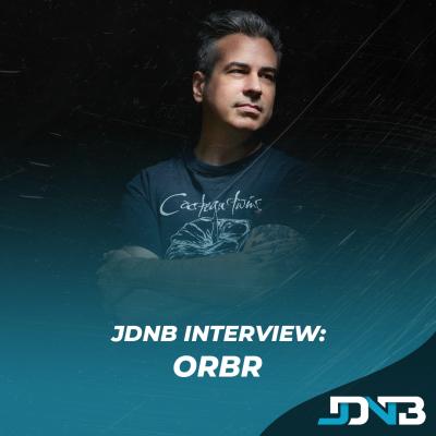 JDNB Interview - Orbr