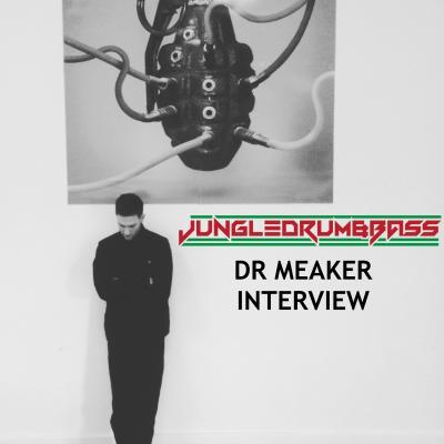 Dr Meaker Interview
