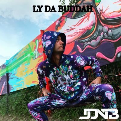 Ly Da Buddah On JDNB