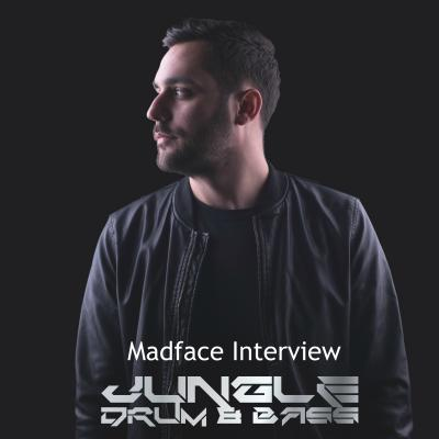 Madface Interview