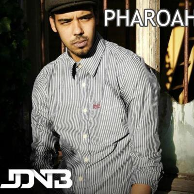 Pharoah JDNB