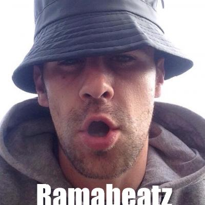 Ramabeatz Interview C4R