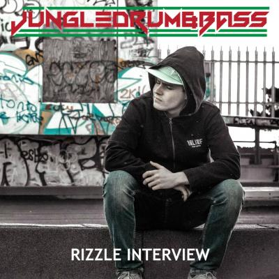 Rizzle Interview