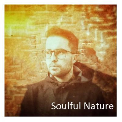 Soulful Nature
