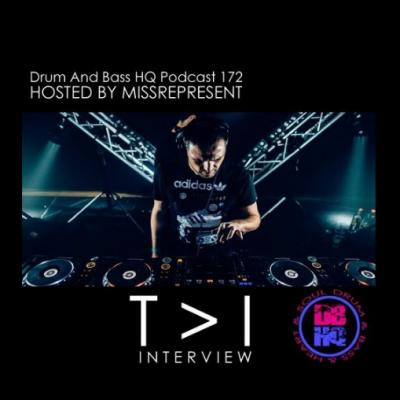 T>I Interview 2017