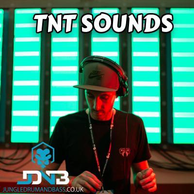 TNT Sounds