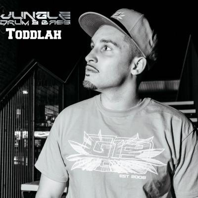 Toddlah