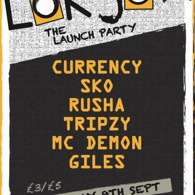 1323716_1_lokjor-launch-party_eflyer