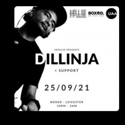 1331092_2_impulse-presents-dillinja_1024