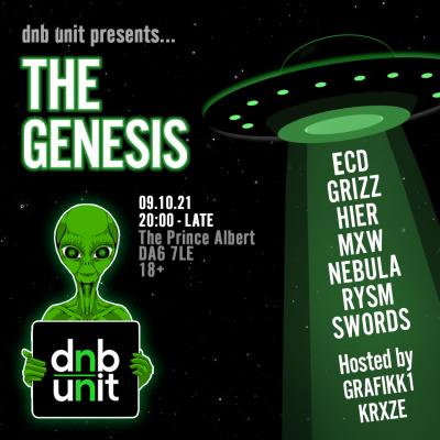 1349409_1_dnb-unit-presents-the-genesis_eflyer