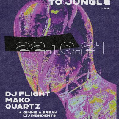 1366371_1_license-to-jungle-flight-mako-quartz-gimme-a-break_eflyer