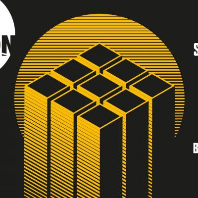 [24.01.20] Beat Horizon Bristol