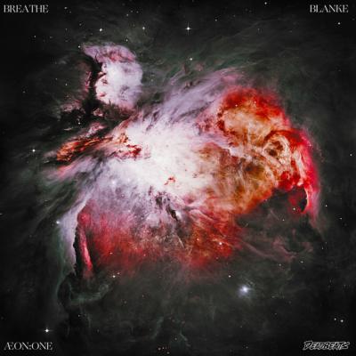 Blanke - Breathe