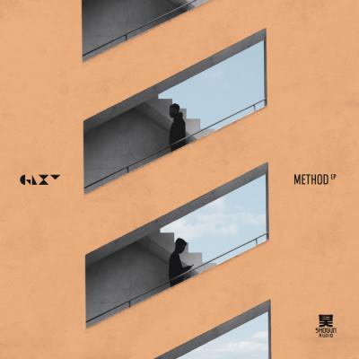 GLXY - Method EP
