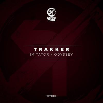 Trakker - Imitator / Odyssey