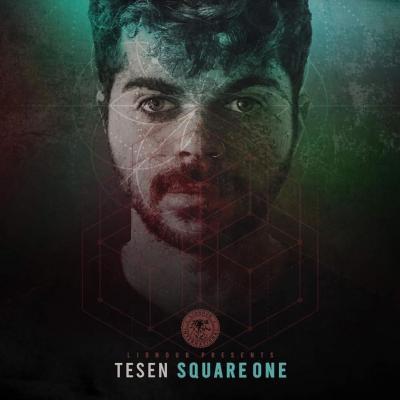Tesen - Square One