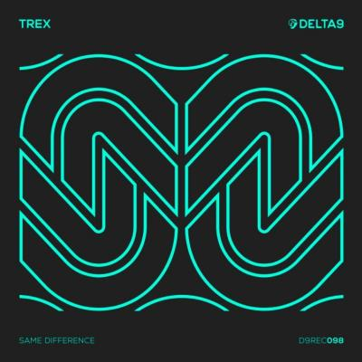 Trex - Same Difference