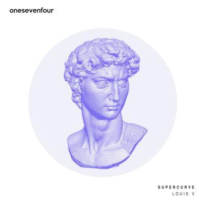 Supercurve - Louis V