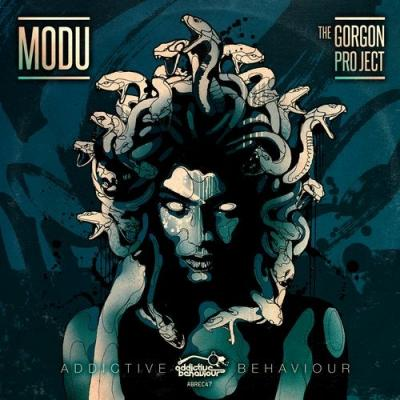 Modu: The Gorgon Project