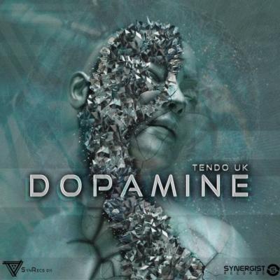 Tendo UK - Dopamine