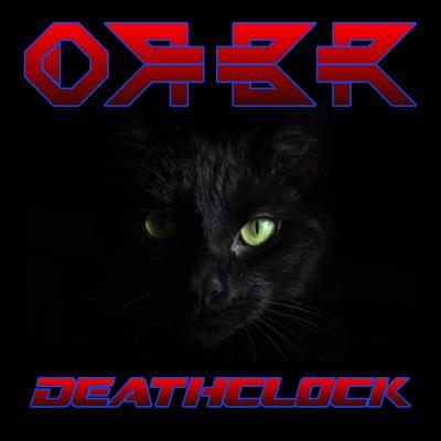 Orbr - Deathclock