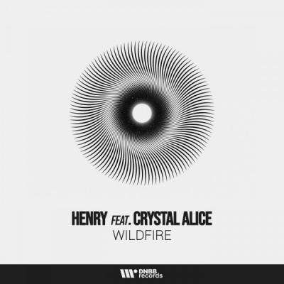 Henry ft. Crystal Alice - Wildfire