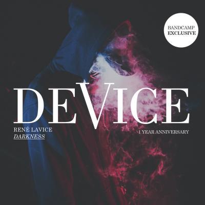 René LaVice - Darkness [HAPPY BIRTHDAY DEVICE]